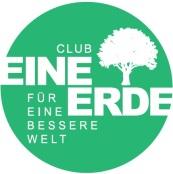 Club Eine Erde