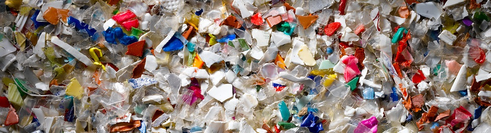 Kunststoffrecycling: Die nächste Rundeläuft!