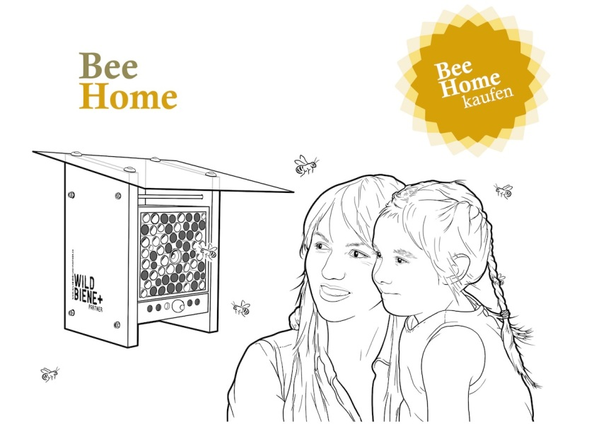 beehome-wildbiene-partner