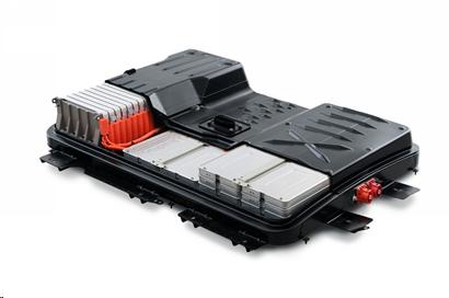 Das zweite Leben dereMobil-Batterie