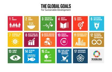 Global_Goals_Logos_Chart