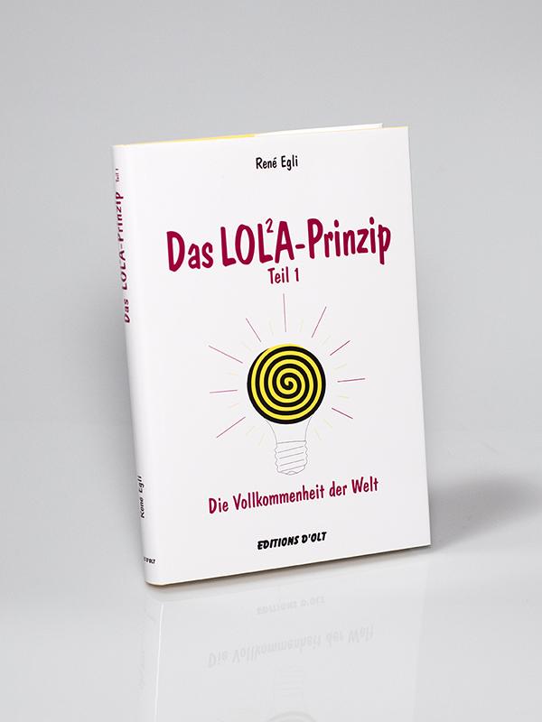 DasLOLA-PrinzipTeil1