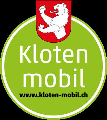 Kloten Mobil