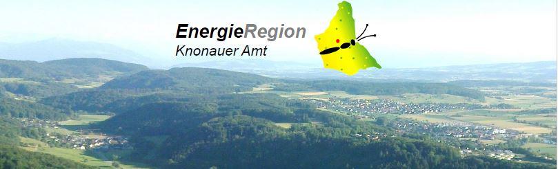 """Einladung zum Forum """"Energieautarke Schweiz 2050 – keineUtopie"""""""
