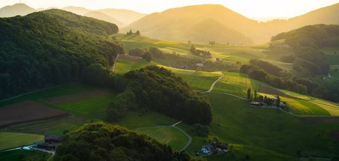 Neue Schweizer Luftreinhalteverordnung schütztZementwerke