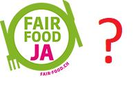 Die Fair-Food-Initative – sinnvoll odergefährlich?